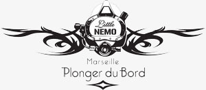 Plongerdubord.com