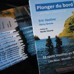 Le Guide des plongées du bord