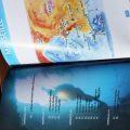 Plongées du bord à Marseille