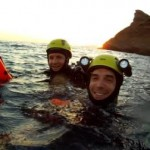 Organiser ses vacances plongées à Marseille avec les guides Plonger du Bord