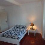 Location appartement Var