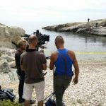 offre d'emploi plongeur sous-marin casting cinéma