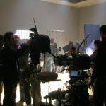 Casting Cinéma annonce série MARSEILLE
