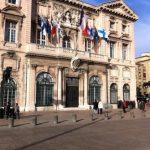 Académie des Sciences Lettres et Arts de Marseille