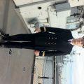 Recherche officier base navale de Toulon