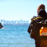 Florian Launette Reporter photographe à Marseille ou au bout du monde