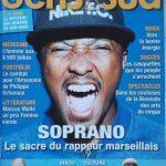Gens du Sud le magazine de ceux qui font la Provence