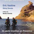 Plonger du Bord Prix Academie de Marseille