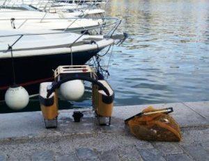 Jellyfishbot Iadys Projet Sea-net