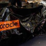 un caisson hyperbare mobile, multi-place, pliable et autonome pour les plongeurs