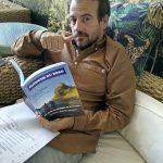 Stéphane Hénon la passion de la plongée sous marine