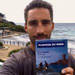 L'avis des utilisateurs des livres Plonger du Bord en Provence dans les Bouches du Rhône et dans le Var