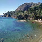 Vacances en France Location dans les Bouches-du-Rhône et dans le Var pour plonger du bord