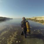 Accès aux plages dans les Bouches-du-Rhône Accès au littoral et activités nautiques dans les Bouches-du-Rhône