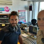 Les bons plans de l'été sur Fun Radio et RTL2 plonger du bord sur les ondes Radio de Marseille