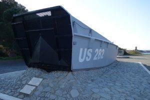 Landing Ship Tank 282